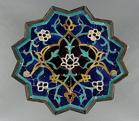 Islam: A Select Bibliography